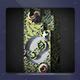 Steam Awards 2017 Badge Foil 200