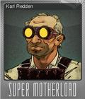 Super Motherload Foil 6