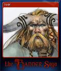 The Banner Saga Card 4