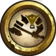 Tower Wars Badge 5