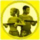 Yet Another Zombie Defense Badge 3