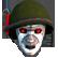 Z Steel Soldiers Emoticon zssexplosion