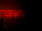 Profile Backgrounds/Red
