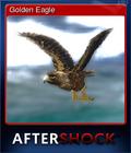 AfterShock Card 5