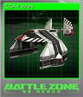 Battlezone 98 Redux Foil 01
