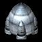 Direct Hit Missile War Emoticon trader