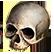 Divinity Original Sin Emoticon bonehead