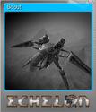 Echelon Card 04 Foil