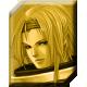 Guilty Gear X2 Reload Badge 4