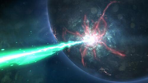 Halo Spartan Assault Artwork 2