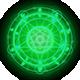 Lucius Badge 2