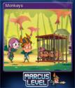 Marcus Level Card 04