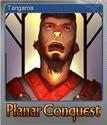 Planar Conquest Foil 13
