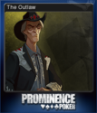 Prominence Poker Card 4