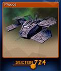 Sector 724 Card 5
