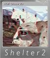 Shelter 2 Foil 5