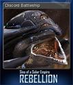Sins of a Solar Empire Rebellion Card 4