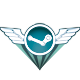 Steam Summer Getaway Badge 5