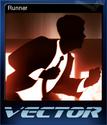 Vector Card 1