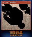 1954 Alcatraz Card 1.png
