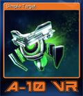 A-10 VR Card 4