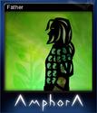 Amphora Card 1