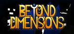 Beyond Dimensions Logo