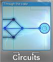 Circuits Foil 3