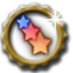DanceWall Remix Badge 5
