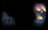 Gauntlet Background Between Realms