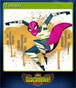 Guacamelee Card 2