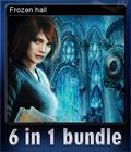 Hidden Object 6-in-1 bundle Card 1