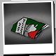 Holiday Sale 2015 Badge 15000