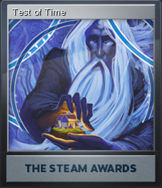 Holiday Sale 2016 Card 03 Revealed