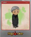 Magicmaker Foil 09