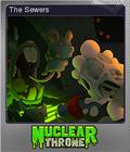 Nuclear Throne Foil 11