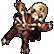 Risen 2 Dark Waters Emoticon risen2voodoodoll