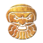 Rome Total War Emoticon Shouted