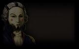 Shardlight Background Tiberius background