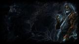 Skyward Collapse Background Zeus