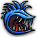 Super House of Dead Ninjas Emoticon ch