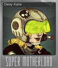 Super Motherload Foil 2