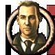 The Testament of Sherlock Holmes Badge 5