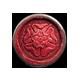 War of the Roses Kingmaker Badge 1
