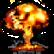 Zombie Driver HD Emoticon nuke