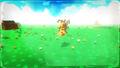 3DRPG Artwork 4.jpg