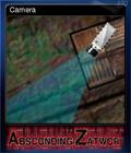 Absconding Zatwor Card 1