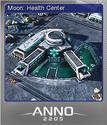 Anno 2205 Foil 6