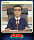 Game Tycoon 1.5 Card 4