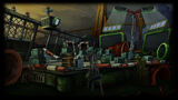 Goodbye Deponia Background Organon HQ